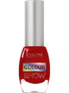 Eve lakier Colour Show 521