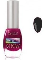 Eve lakier Colour Show 192