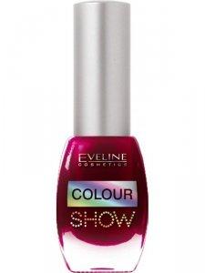 Eve lakier Colour Show 375