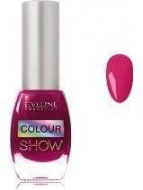 Eve lakier Colour Show 570