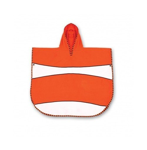 Poncho LittleLife - Nemo 3+