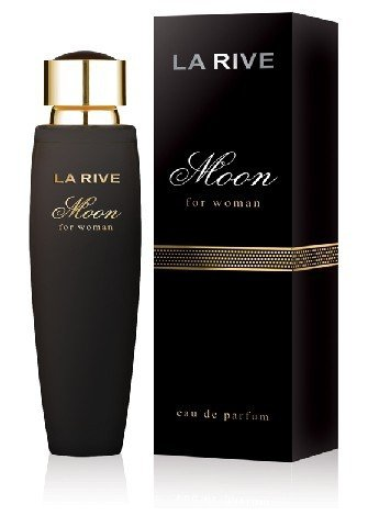 La Rive for Woman Moon Woda perfumowana 75 ml