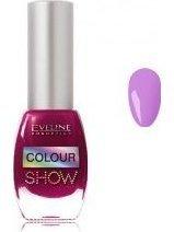Eve lakier Colour show 422