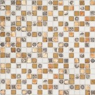 L'Antic Colonial Imperia Limestone Gold 1,5x1,5
