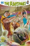 FLINTSTONES VOL 02 SC