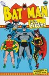 BATMAN IN THE FIFTIES SC (OLD EDITION)