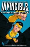 INVINCIBLE COMPENDIUM VOL 03 SC
