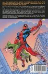 DEADPOOL CLASSIC VOL 03 SC
