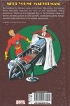 YOUNG MARVELMAN CLASSIC VOL 01 HC