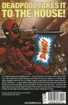 DEADPOOL VOL 05 WHAT HAPPENED IN VEGAS SC (SUPERCENA)