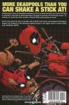 PRELUDE TO DEADPOOL CORPS SC **