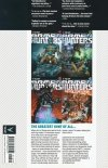 ARMOR HUNTERS TP VOL 01