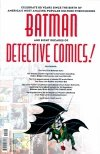 DETECTIVE COMICS 80 YEARS OF BATMAN THE DELUXE EDITION HC