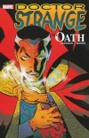 DOCTOR STRANGE THE OATH SC (NEW EDITION)