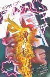 ASTRO CITY THE DARK AGE VOL 02 BROTHERS IN ARMS SC