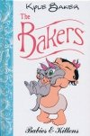 BAKERS BABIES AND KITTENS HC