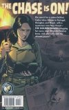 ATHENA VOLTAIRE VOL 03 AND THE GOLDEN DAWN SC (SALEństwo)