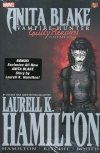 LAURELL K HAMILTONS ANITA BLAKE VAMPIRE HUNTER GUILTY PLEASURES VOL 01 HC (NEW EDITION) (STANDARD COVER)