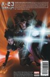 X-23 COMPLETE COLLECTION TP VOL 02