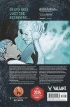 DEATH-DEFYING DOCTOR MIRAGE DELUXE EDITION HC