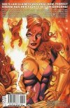 X-MEN FOREVER 2 TP VOL 03 PERFECT WORLD