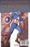 CAPTAIN AMERICA BY DAN JURGENS VOL 03 SC