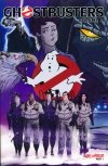 GHOSTBUSTERS VOL 08 MASS HYSTERIA PART 1 SC (SALEństwo)