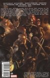 DAREDEVIL ULTIMATE COLLECTION VOL 02 SC (ED BRUBAKER)
