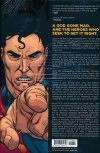 INJUSTICE GODS AMONG US YEAR ONE THE DELUXE EDITION HC