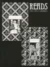 CEREBUS VOL 09 READS SC