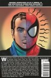 ESSENTIAL THE AMAZING SPIDER-MAN VOL 03 SC *