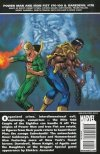 ESSENTIAL POWER MAN AND IRON FIST VOL 02 SC