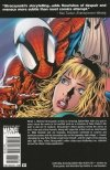 AMAZING SPIDER-MAN ULTIMATE COLLECTION VOL 03 SC