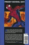 ULTIMATE SPIDER-MAN TP VOL 12 SUPERSTARS