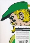 ABSOLUTE GREEN LANTERN GREEN ARROW HC (BOX) (SALEństwo)