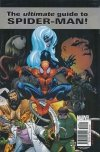MARVEL ENCYCLOPEDIA VOL 04 SPIDER-MAN HC