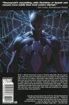 AMAZING SPIDER-MAN ULTIMATE COLLECTION VOL 05 SC *