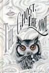 GHOST THE OWL HC