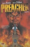 PREACHER NEW EDITION VOL 01 SC