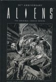 ALIENS THE ORIGINAL COMICS SERIES 30TH ANNIVERSARY HC (SUPERCENA)