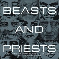 BEASTS AND PRIESTS SC **