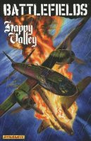 BATTLEFIELDS VOL 04 HAPPY VALLEY SC **