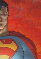 ABSOLUTE ALL-STAR SUPERMAN HC (SLIPCASE)