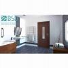 Uchwyt Uchylny WC / Umywalka dla Niepełnosprawnych 50cm stal nierdz fi25