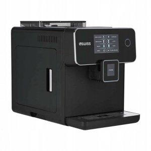 4Swiss Roma A10 Home - ekspres automatyczny czarny