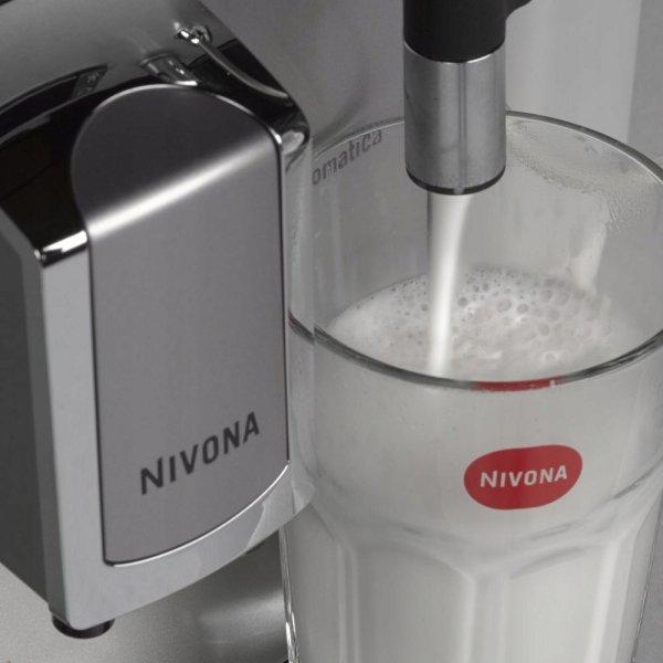 Ekspres do Kawy Nivona NICR530 Myszków