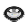 Głośnik 8 DBS-C8005 8 Ohm