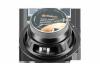 Głośnik 6,5 DBS-G6502 4 Ohm