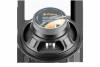 Głośnik 8 DBS-G8003 8  Ohm