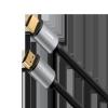 Kabel HDMI-HDMI 5m Kruger&Matz Basic